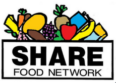 Share food network
